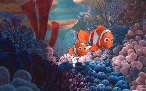 Back-School-Finding-Nemo