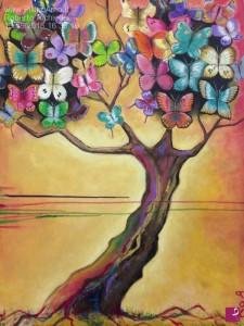 incontro-di-farfalle-41688