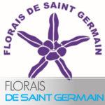 FLORIS-SAINT-GERMAIN-325x325